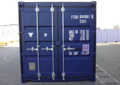 Box-Face-EOD-JBOX